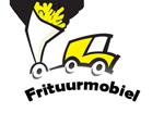 logo frituurmobiel