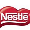 Nestle,%20Coffee%20&%20Co.png